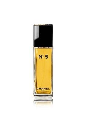 Chanel No5 Edt 100 Ml Kadın Parfüm