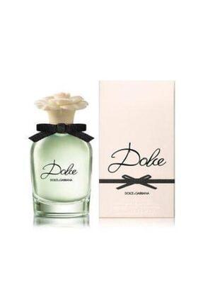 Dolce Gabbana Dolce & Gabbana Dolce 150ml Edp Kadın Parfüm