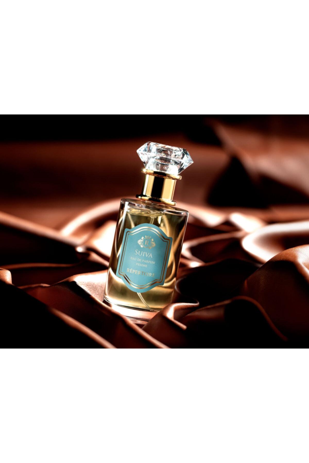 Madame Coco Répertoıre Kadın Eau De Parfum 100 Ml Suiva 2