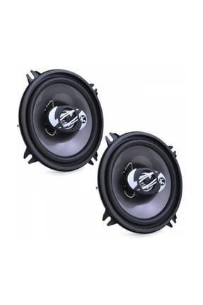 Beyoğlu Drivetec Dc-1397 550w 13cm Hoparlör Yüksek Ses Kalitesi Amfi Bağlanabilir