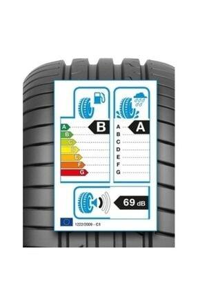 Michelin 225/45 R17 91w Mıchelın Prımacy4 S2