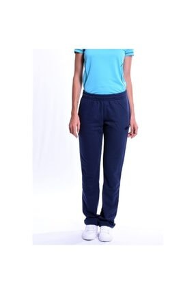 Lotto Terry Pants Mlt Pl W