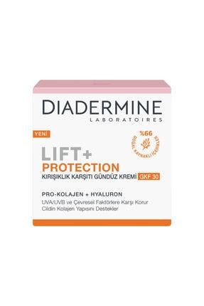 Diadermine Lift+ Sun Protect Spf30 50ml