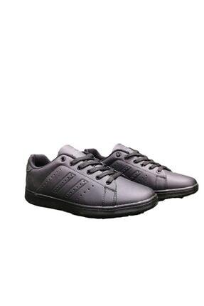 Cheta Kadın Siyah Günlük Sneakers Spor Ayakkkabı Cht001