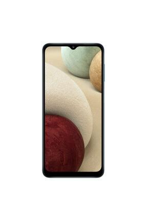 Samsung Galaxy A12 128GB Mavi Cep Telefonu (Samsung Türkiye Garantili)