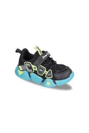 Jump 26133p Çocuk Günlük Ayakkabı