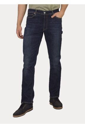 Levi's Levis Erkek Jean Pantolon 511 Slim Fit 04511-4102
