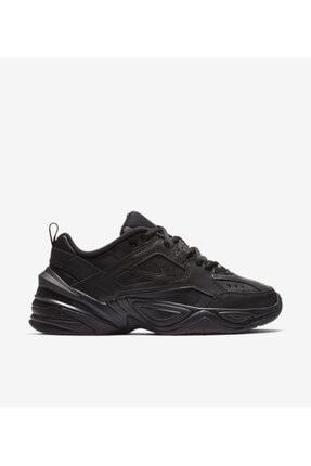 Nike M2k Tekno Ao3108-012 Kadın Spor Ayakkabısı