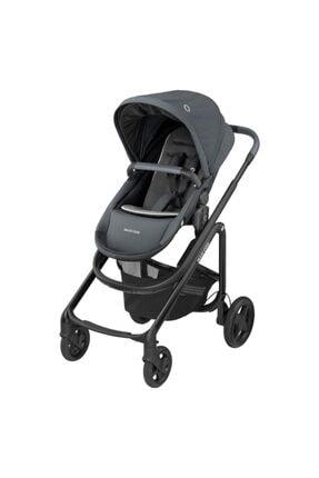 MAXİ-COSİ Lila Cp Bebek Arabası / Essential Graphite