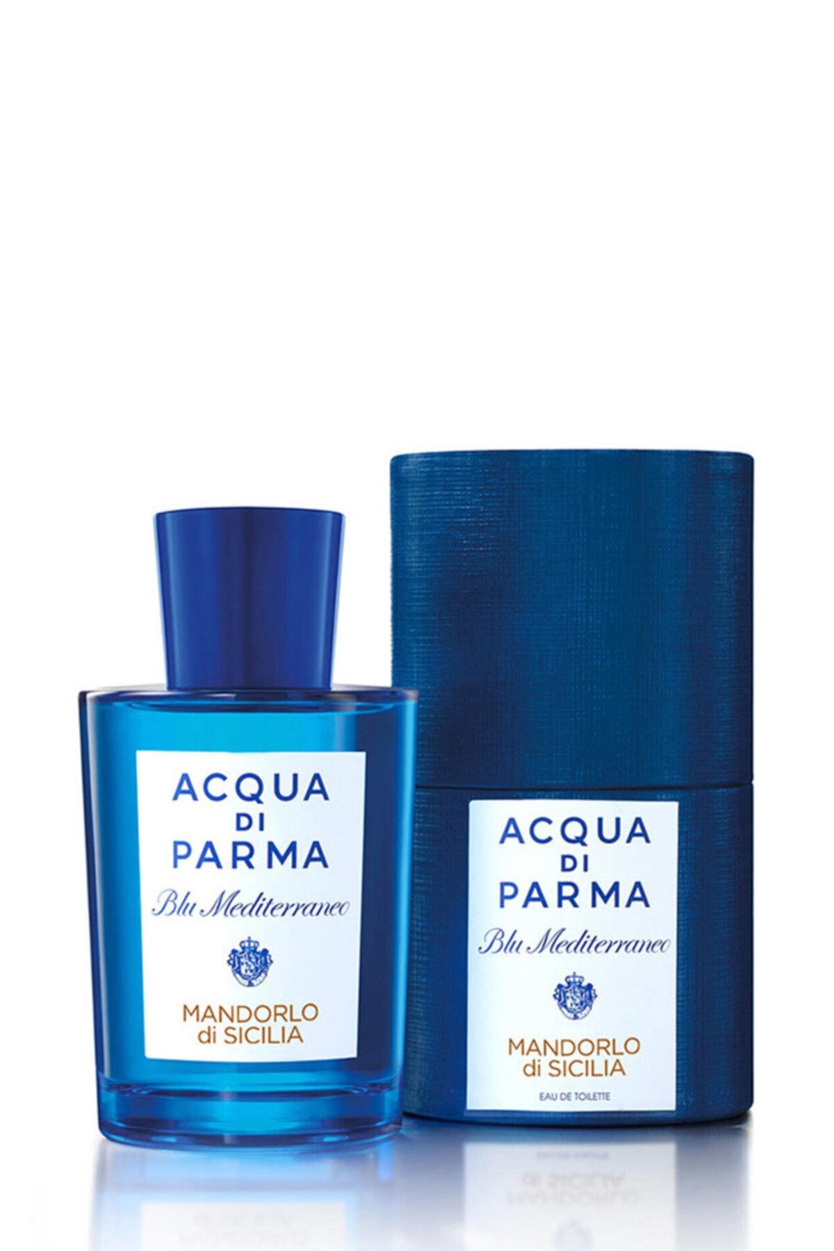 Acqua Di Parma Mandorlo Edt Natural Spray 150 Ml Parfüm 2