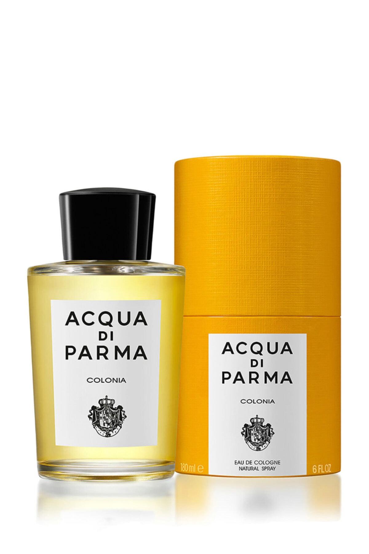 Acqua Di Parma Parfüm 1