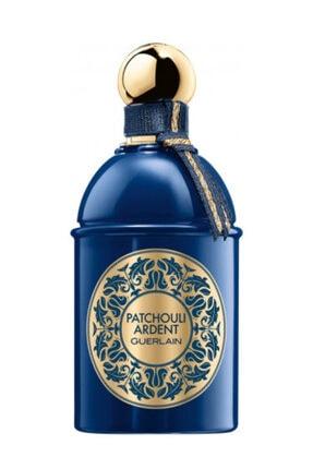 Guerlain Patchouli Ardent Edp 125 ml Unisex Parfüm 3346470140189