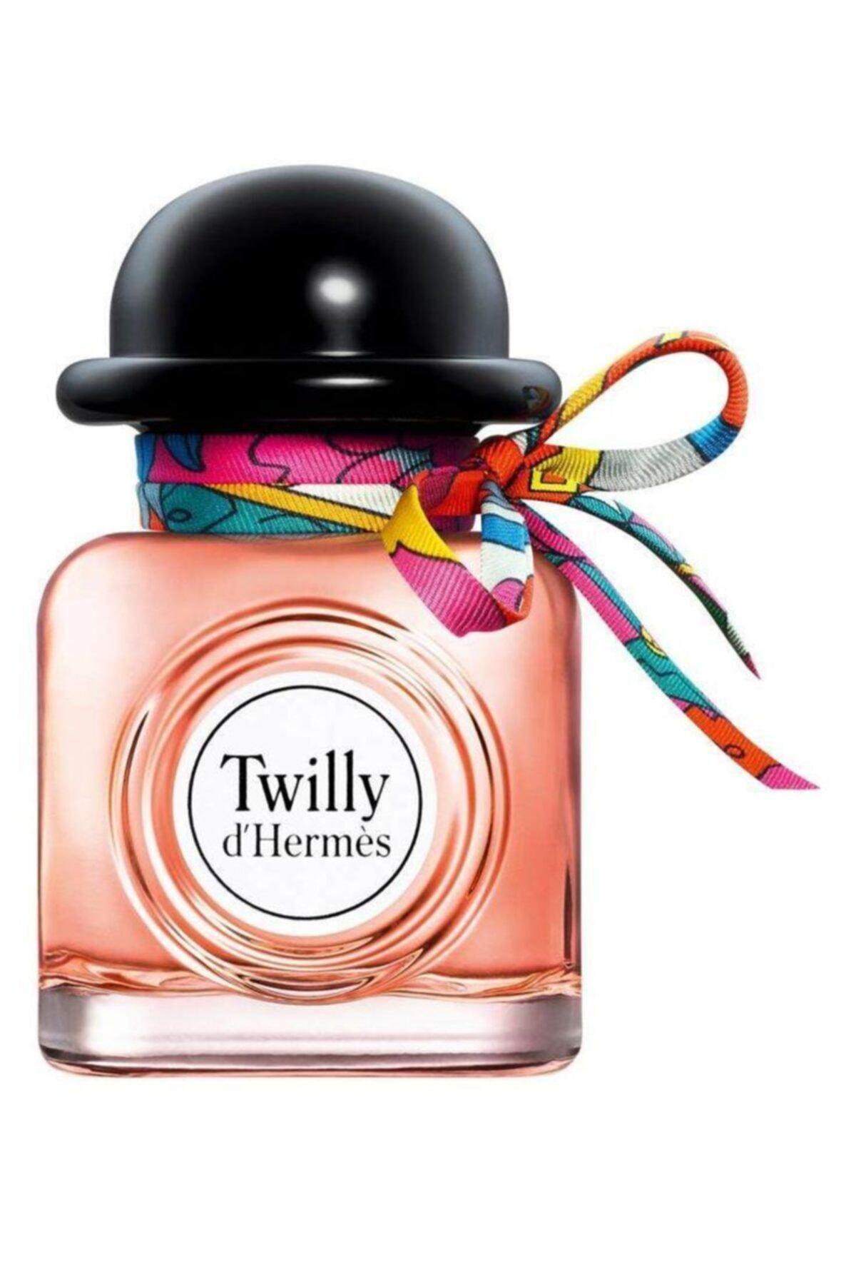 Hermes Twilly D Edp 85 ml Kadın Parfüm 3346133200021 1