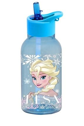 Herevin Pipetli Matara 0.46lt Frozen Elsa 161806-072