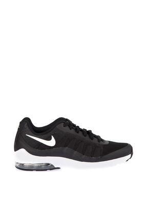 Nike Erkek Sneaker - Aır Max Invıgor Günlük Ayakkabı 749680-010