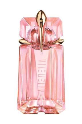 Thierry Mugler Alien Flora Futura Edt 90 ml Kadın Parfümü 3439600038019