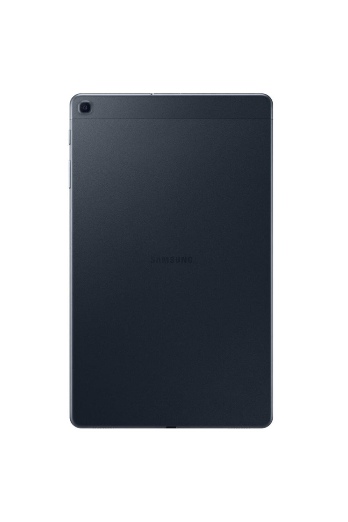 """Samsung Galaxy Tab A (2019, 10.1"""", Wi-fi) 2"""