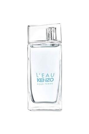 Kenzo L'eau Par Edt 50 ml Kadın Parfümü  3274872333918