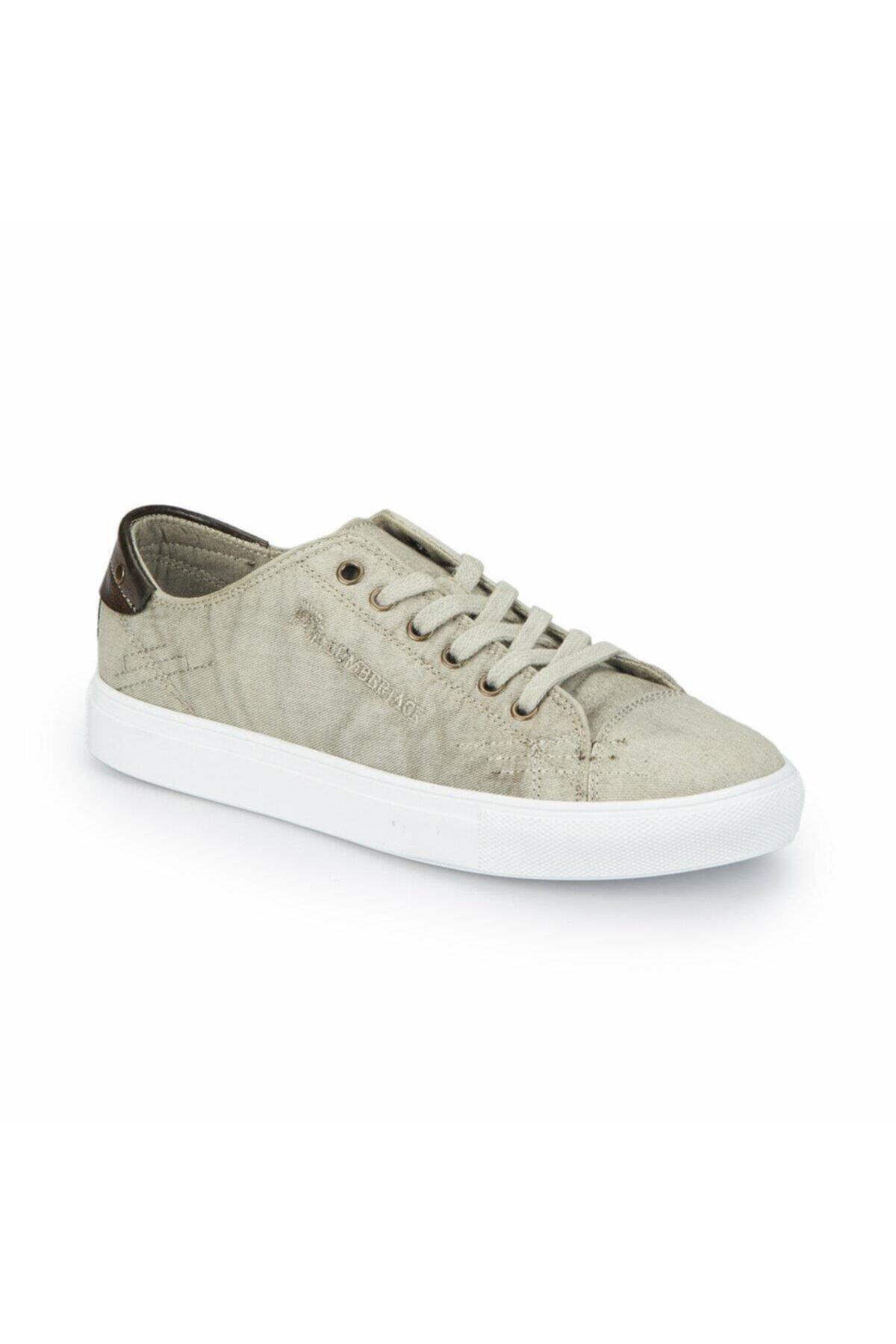 lumberjack DALTON Mavi Erkek Sneaker 100241898 1