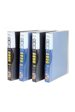 Comix Comıx Sc600 Kartvizitlik Seperatörlü