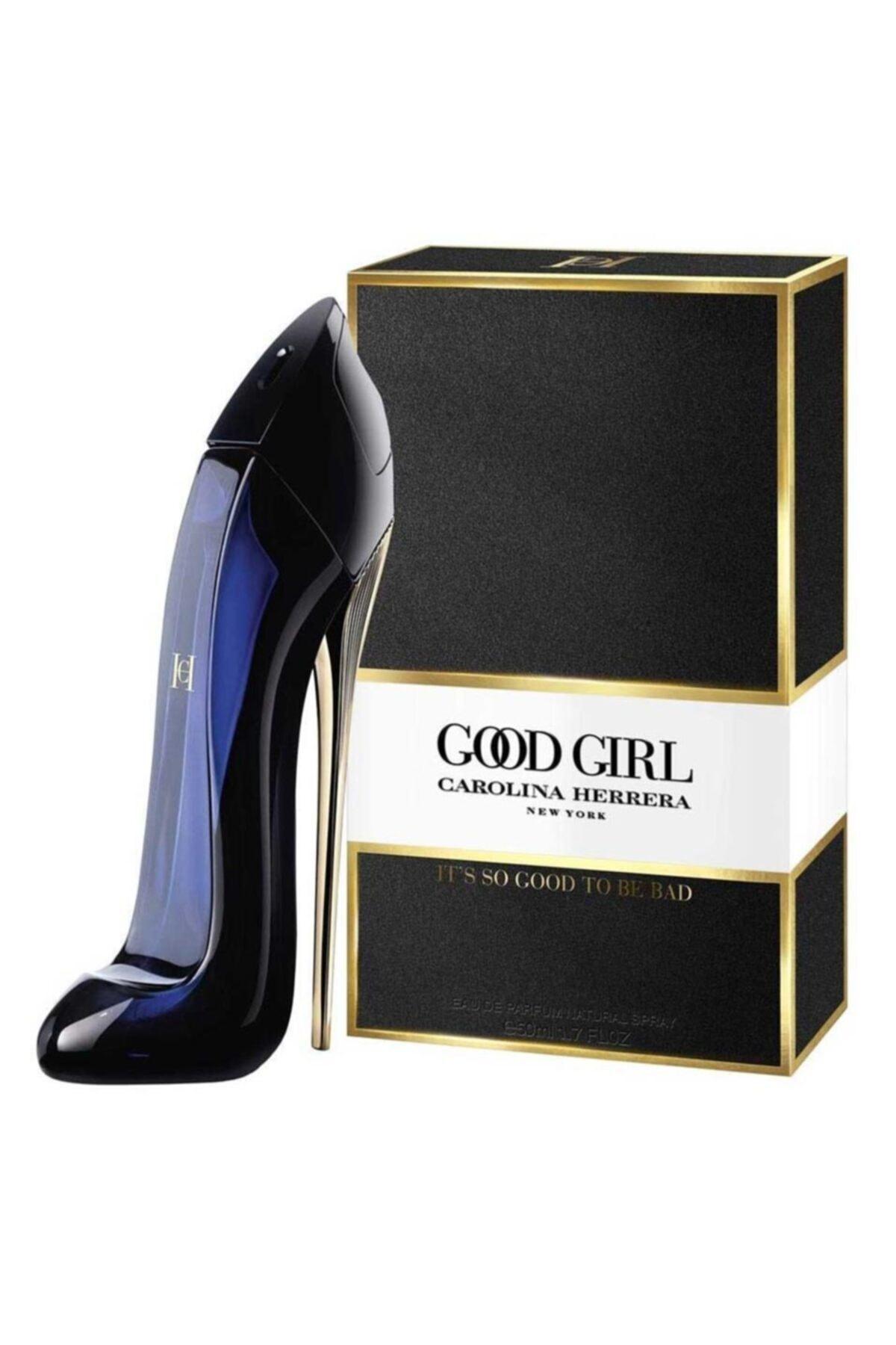 Carolina Herrera Good Girl Edp 50 ml Kadın Parfüm 8411061819838 1