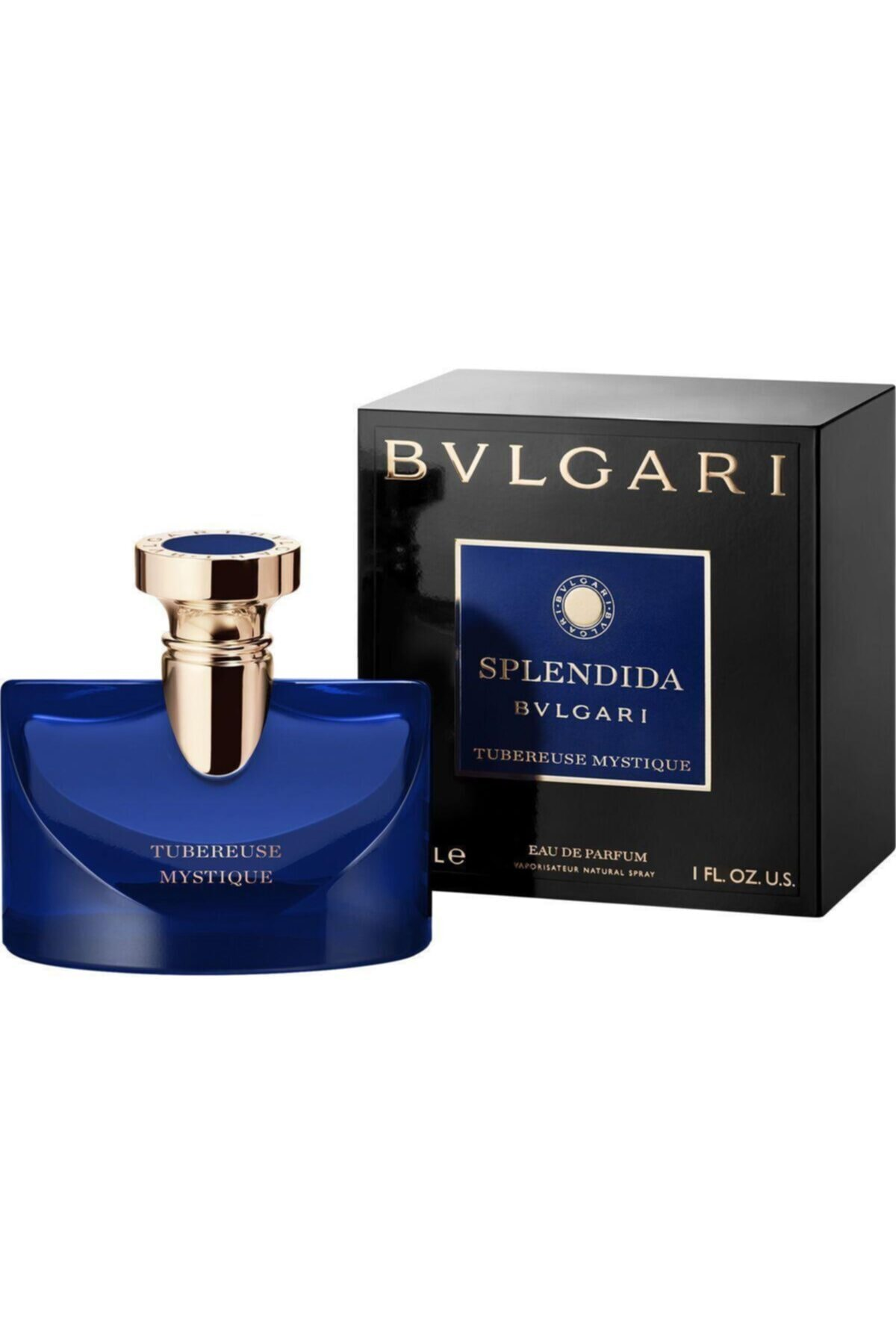 Bvlgari Splendida Tubereuse Mystique Edp 50 ml Kadın Parfüm 783320409585 1