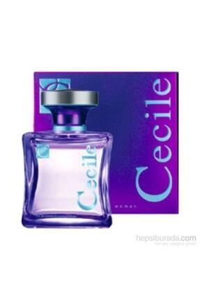 Cecile Aura Edt 100 Ml Kadın Parfüm