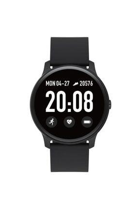 Wesse Be Smart Watch Wwc1001-01 Akıllı Kol Saati