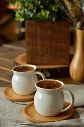 Bambum Torby – 2 Kişilik Kahve Fincan Takımı