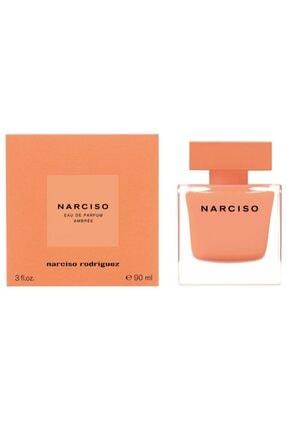 Narciso Rodriguez Ambree Edp 90 ml Kadın Parfüm 3423473053958