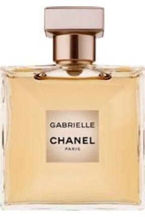 Chanel Gabrıelle Edp 50 ml Kadın Parfüm 3145891204254