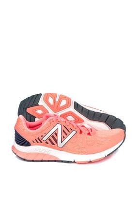 New Balance VAZEE RUSH Kadın Turuncu Koşu Ayakkabısı - WRUSHBP