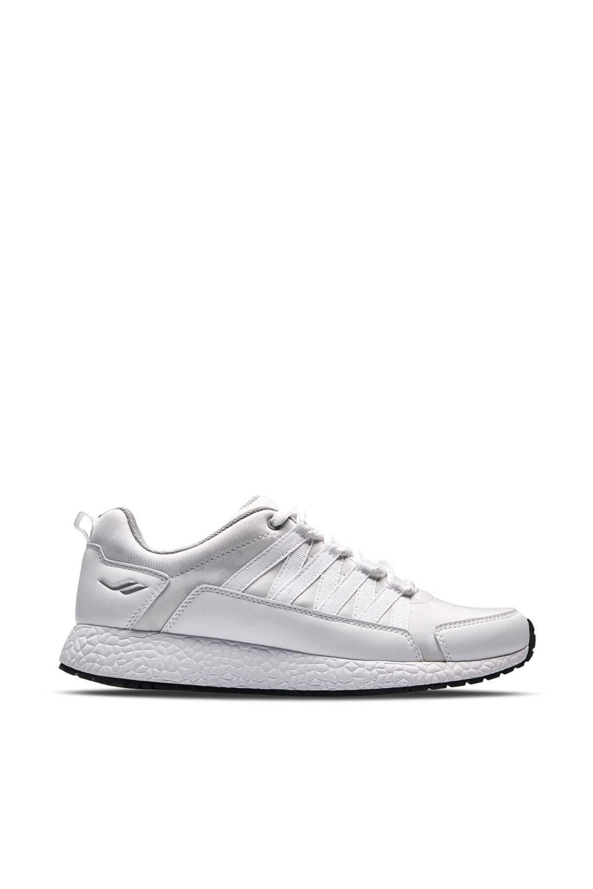 Lescon Kadın Sneaker - L-6609 Easystep - 19BAU006609G-001 1