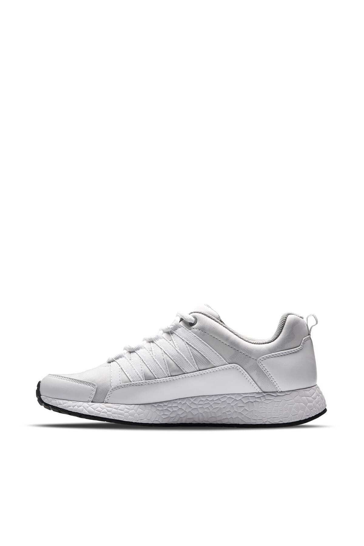 Lescon Kadın Sneaker - L-6609 Easystep - 19BAU006609G-001 2