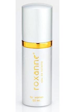 Roxanne Edt 50 ml Kadın Parfüm W57