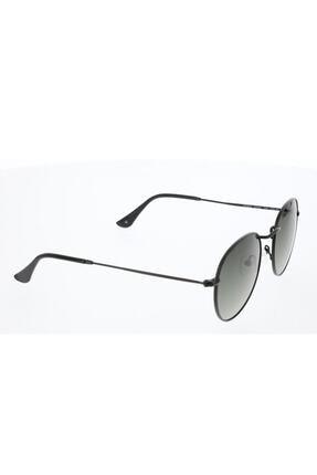 Osse Os 3063 02 Unisex Güneş Gözlüğü