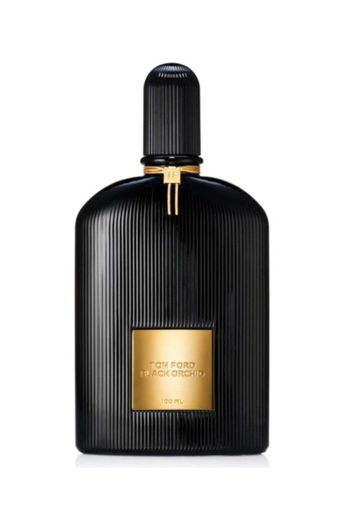 Tom Ford Black Orchid Edp 100 ml Erkek Parfüm 0002089203757 1
