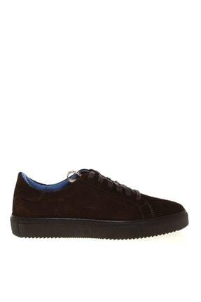 AEROPOSTALE Erkek Kahverengi Sneakers