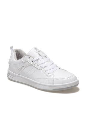 Kinetix Rabon W 1fx Beyaz Kadın Sneaker Ayakkabı