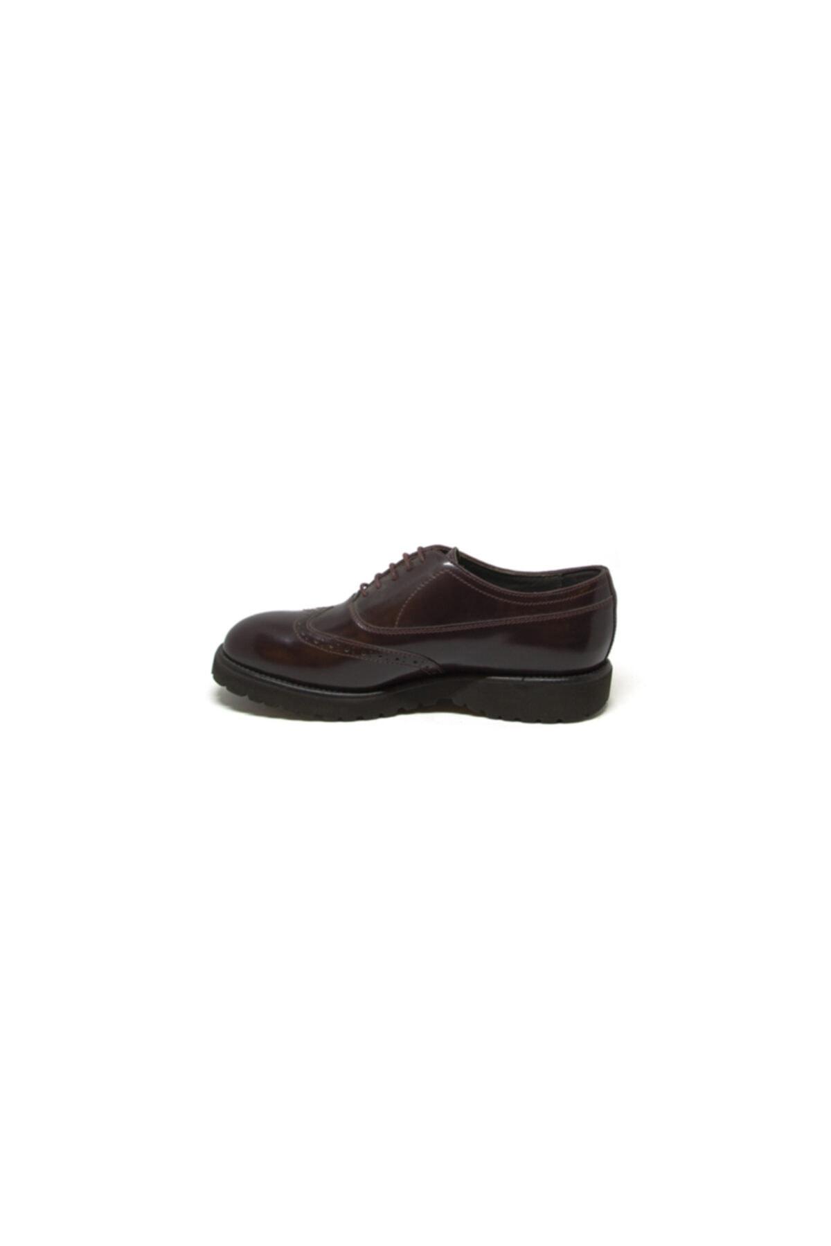 ALBERTO GUARDIANI Kadın Günlük Ayakkabı Sd55585 2