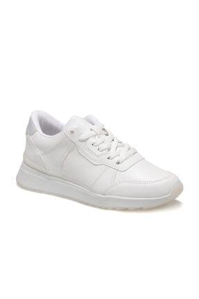 ART BELLA CS21015 1FX Beyaz Kadın Spor Ayakkabı 101014624