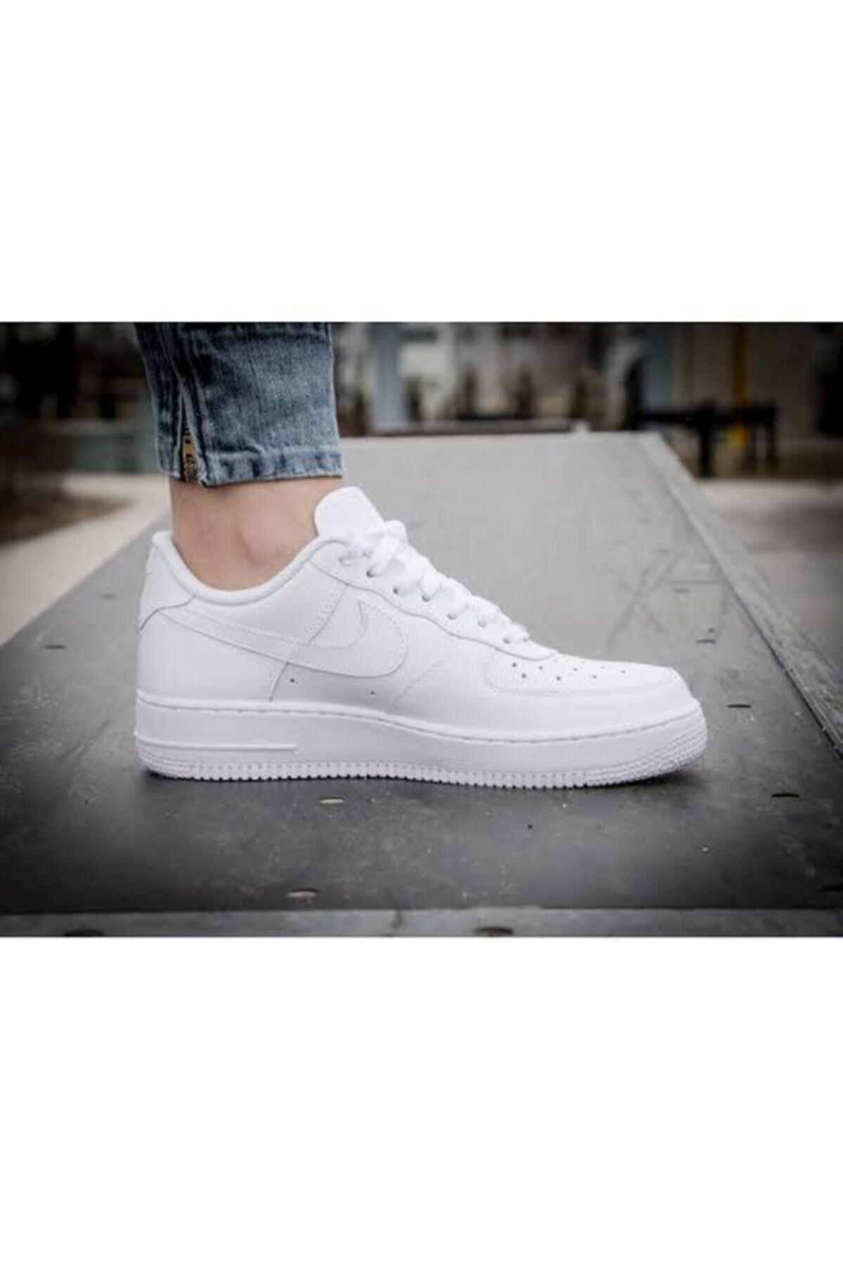 Nike Erkek Sneaker 2