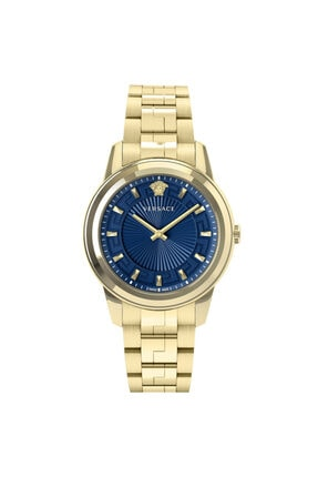 Versace Watch Kadın Kol Saati Vrscvepx00820