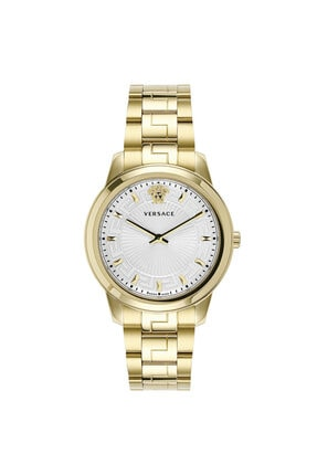 Versace Watch Kadın Kol SaatiVrscvepx00720