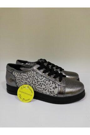 Mammamia 20y 125 Byn Ayakkabı