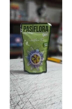 SK Bitkisel Relax Pasifloralı Karışık Bitki Çayı