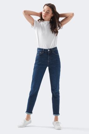Mavi Star All Blue Koyu Jean Pantolon