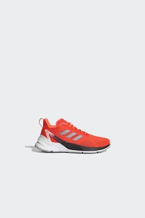 adidas Erkek Koşu - Yürüyüş Ayakkabı Response Super J Fy7303