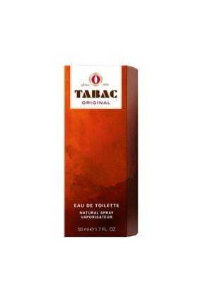 Tabac Original Edt 50 ml Erkek Parfümü 4011700422012