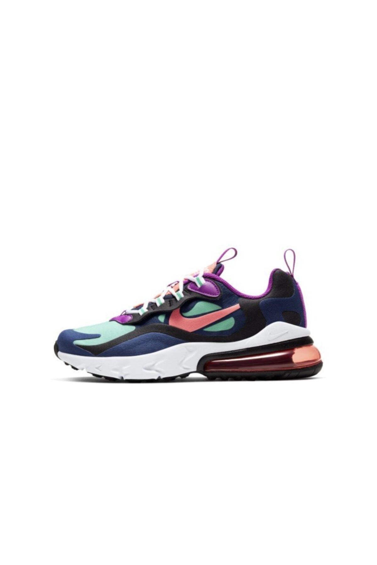 Nike Unisex Spor Ayakkabı 2